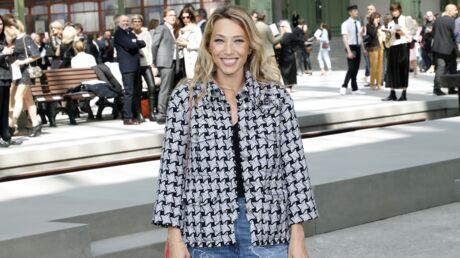 Laura Smet a 36 ans: retour sur une icône mode