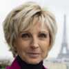 Evelyne Dhéliat atteinte d'un cancer: ce qu'elle avait caché au public à son retour à l'antenne - Voici