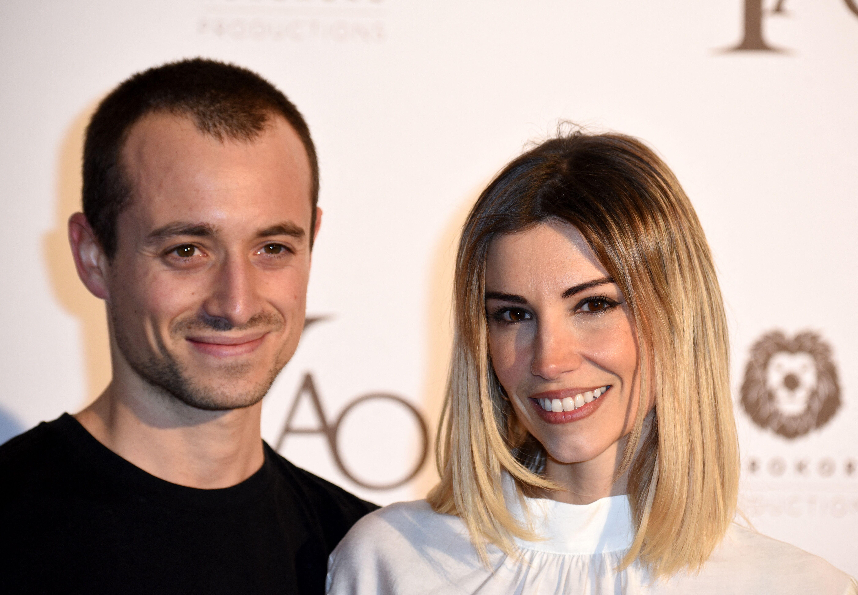 Alexandra Rosenfeld enceinte, son chéri Hugo Clément se confie sur son futur rôle de papa