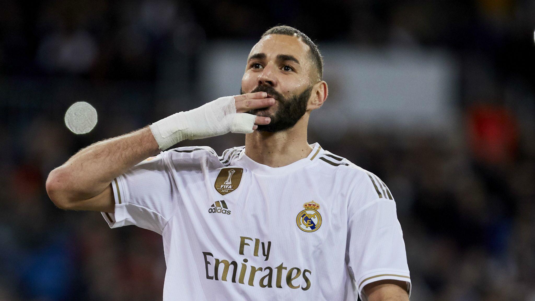 Karim Benzema plus le bienvenu chez les Bleus, il charge violemment Noël Le Graët