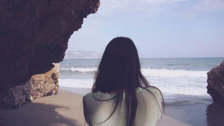 5 bienfaits de l'eau de mer (le 3ème va vous surprendre!)
