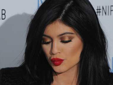 Do et Don't - Les mises en beauté de Kylie Jenner