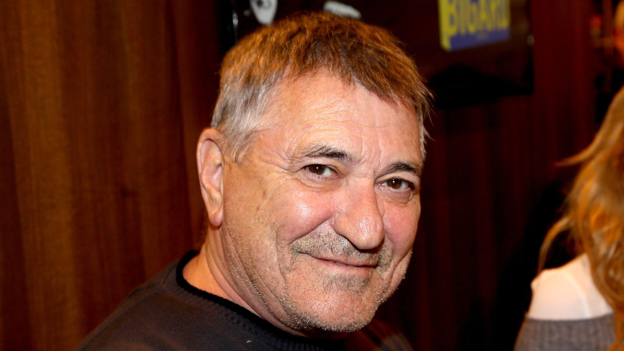 Jean-Marie Bigard : il fait un don généreux de 300000 euros pour venir en aide à un malade du cancer
