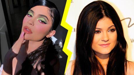 Les do et les don't: le meilleur et le pire des mises en beauté de Kylie Jenner