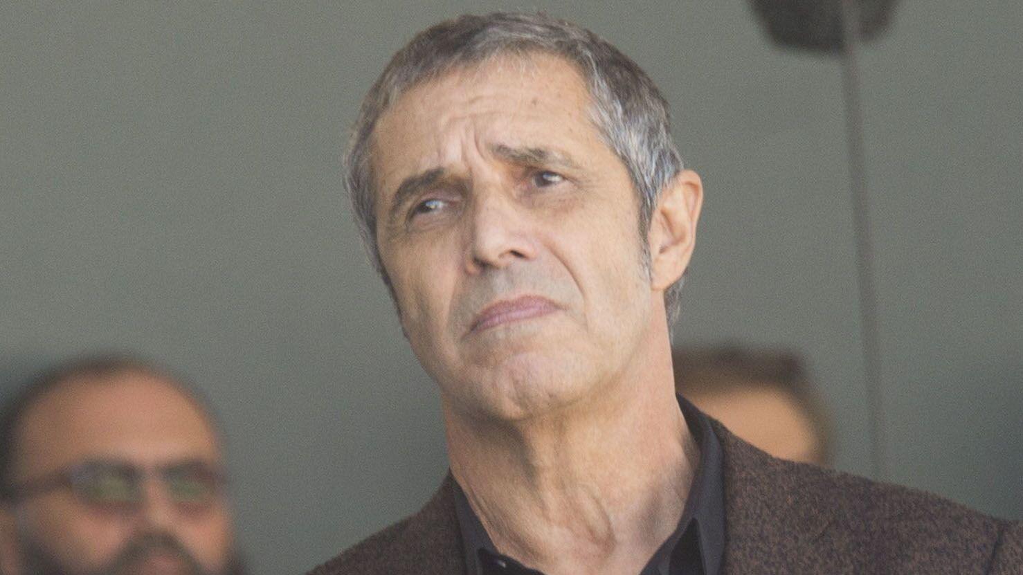 Julien Clerc : cette déclaration que sa fille Vanille ne va pas apprécier