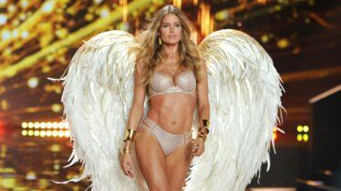 Les anges au rencard