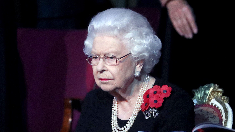 Elizabeth II à bout : elle lance un avertissement au prince Harry et Meghan Markle