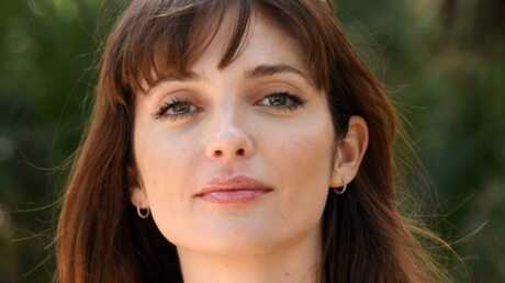 Make-up et soins: tout sur la tendance Made in France