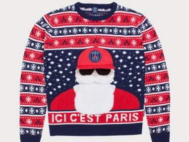 10 pulls de Noël à shopper cette année