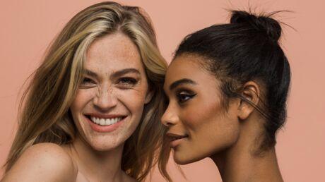 beauty-alert-na-kd-lance-sa-propre-marque-de-maquillage