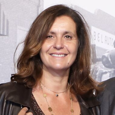 Pascale Pouzadoux
