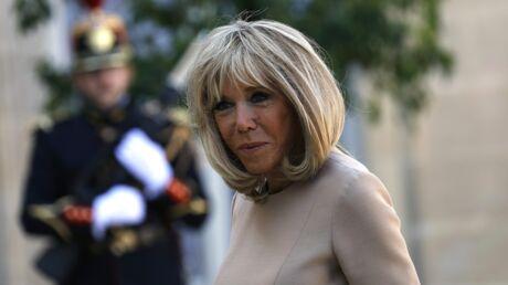Brigitte Macron: 3 looks qu'on lui piquerait bien cet hiver