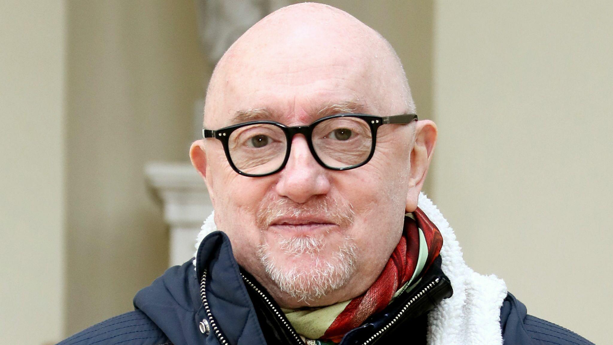 Michel Blanc : ce terrible drame familial qu'il a dû surmonter sur le tournage de son dernier film