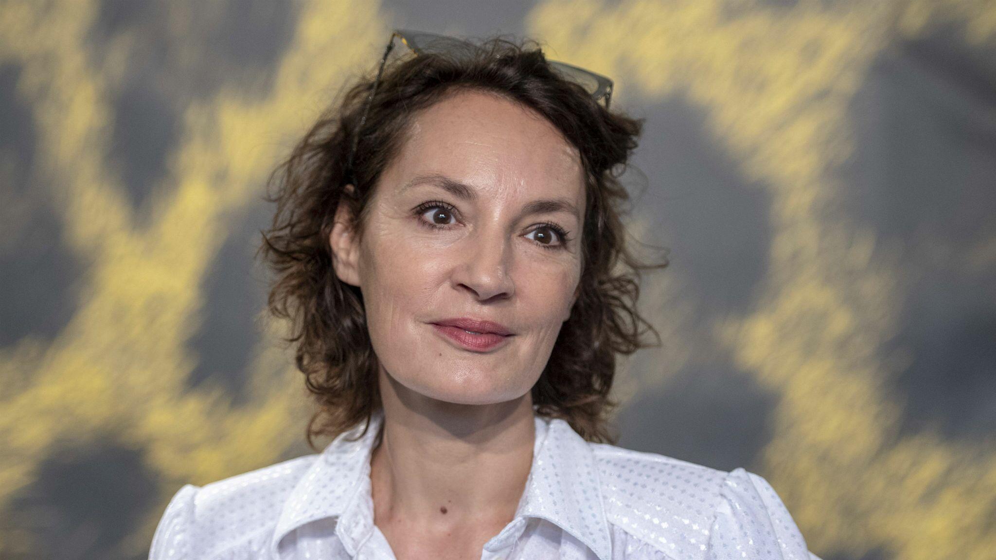 Emmanuel Macron bouleversé par le film Les Misérables? Jeanne Balibar le recadre sèchement