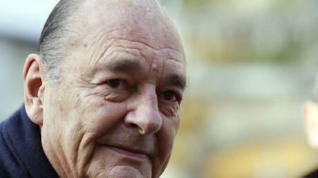 Jacques Chirac: une journaliste qui l'a bien connu fait des révélations sur sa personnalité