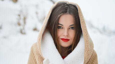 Les rouges à lèvres tendances de l'automne-hiver 2019–2020