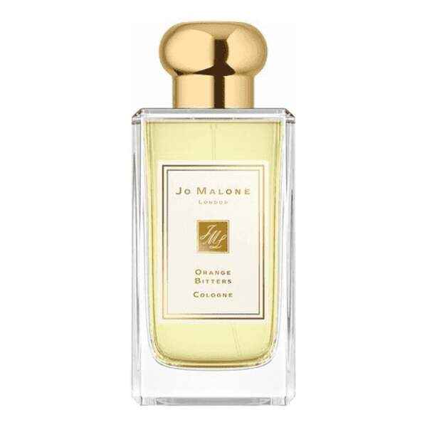 Cologne Orange Bitters, Jo Malone, 110€ les 100ml