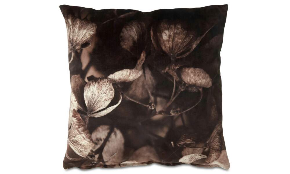 Coussin Autumn leaves, BoConcept, 70€