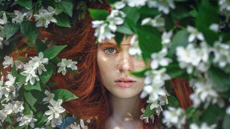 Qu'est-ce que la cosmétique bio?