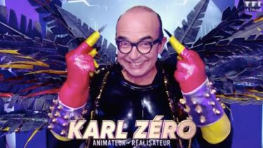 Rock'n Karl!