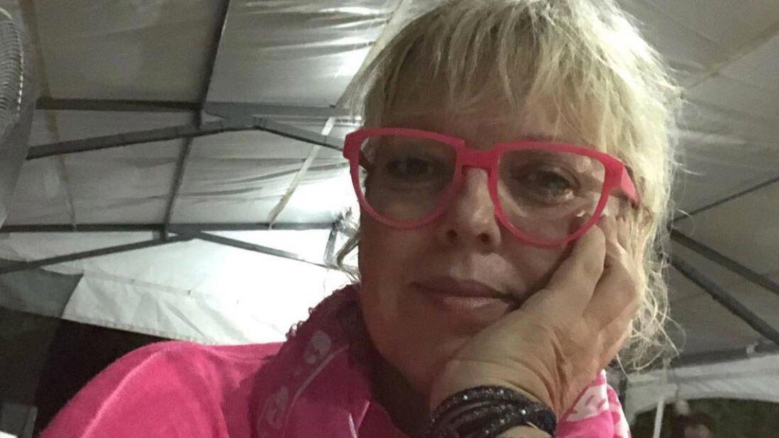 Laurence Boccolini effondrée, elle confie aux internautes la raison de sa « tristesse absolue »