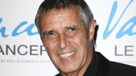 Julien Clerc évoque sa relation privilégiée avec Nicolas Sarkozy