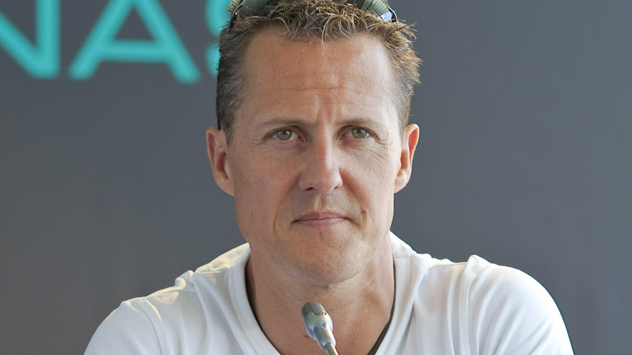 Michael Schumacher : un ancien coéquipier critique le côté humain du champion de Formule 1