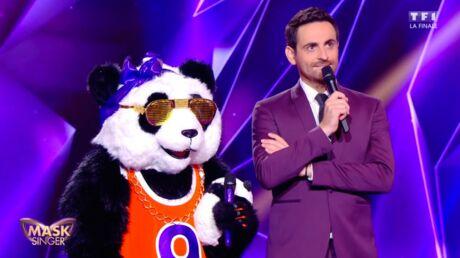 Mask Singer: lourdement critiquée, l'émission de TF1 aura-t-elle une saison 2?