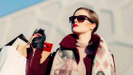 Quel rouge à lèvres est fait pour vous?