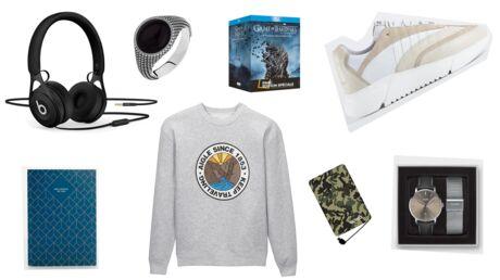 Noël 2019: 40 idées cadeaux pour homme pour un Noël réussi