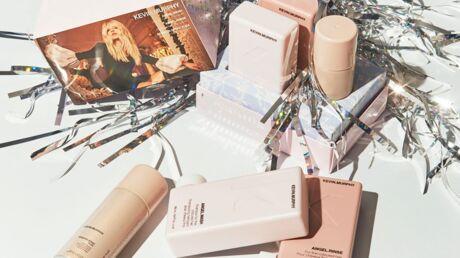 Les packaging de cette marque seront bientôt 100% issus des déchets plastiques des océans