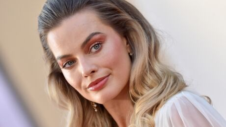Nouvel an 2019 – 5 coiffures glamour pour le réveillon