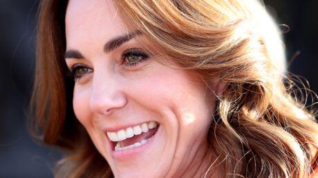 Kate Middleton a 38 ans: son ascension mode depuis son arrivée dans la famille royale