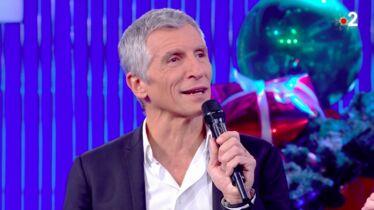 «Georges est doux»