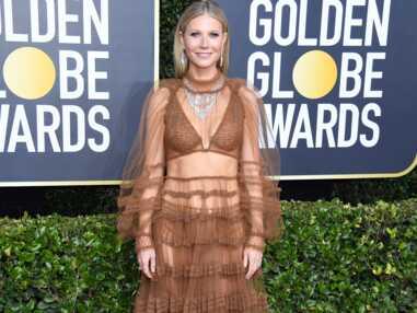 Golden Globes 2020 - Retour sur les plus belles tenues des stars