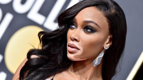 Golden Globes 2020: les plus belles mises en beauté