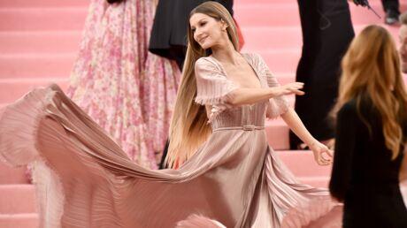 Gisele Bündchen devient la nouvelle égérie beauté de Dior