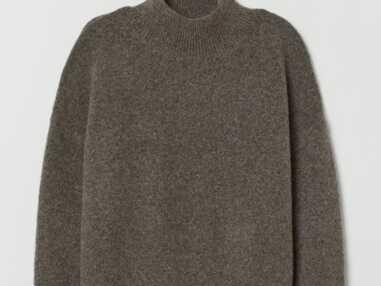 Soldes hiver 2020 : 20 pièces à shopper chez H&M