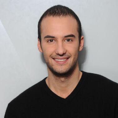 Hugo Leboeuf