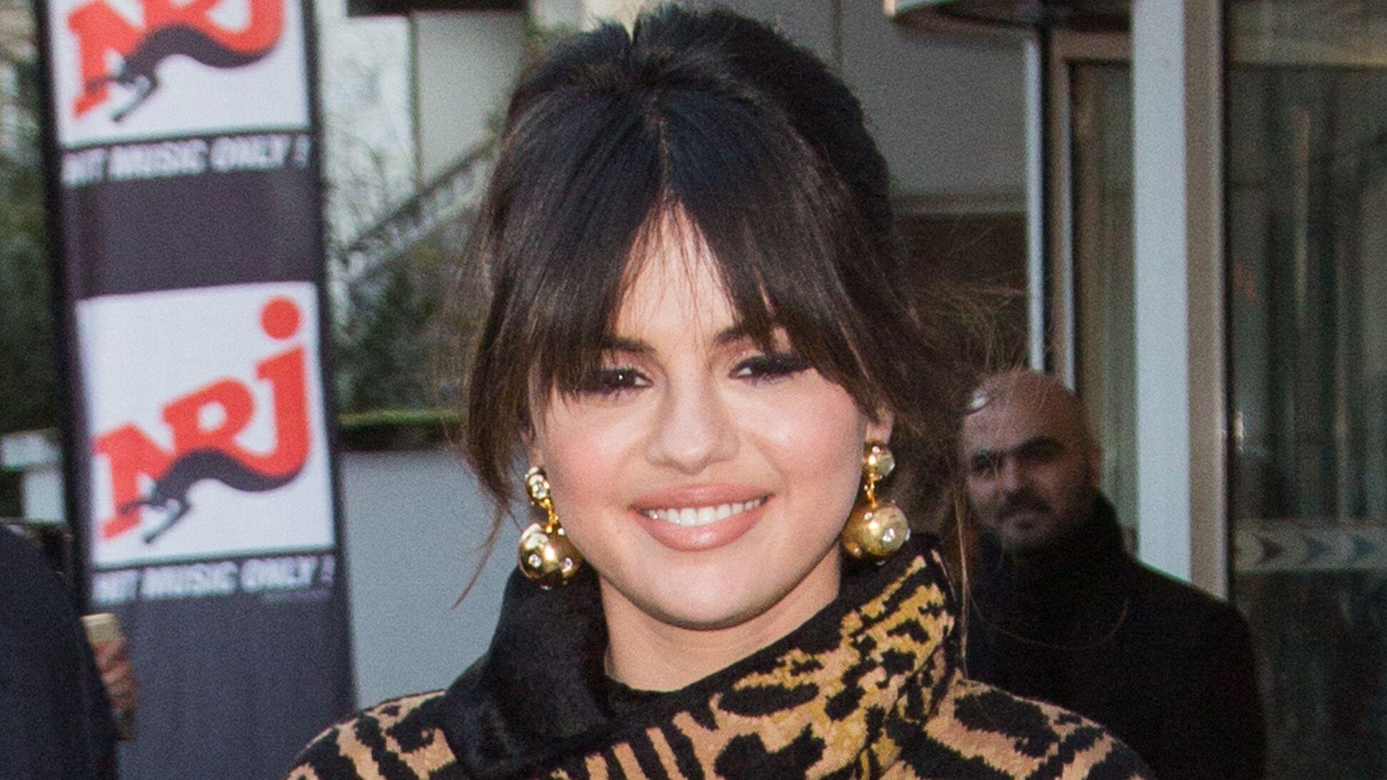 Selena Gomez : cette grande décision qui va probablement décevoir ses fans