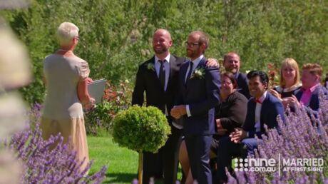 Mariés au premier regard: pourquoi il n'y a toujours pas de couple homosexuel dans l'émission