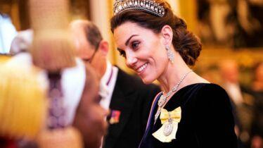 Un royal baby pour tout arranger?