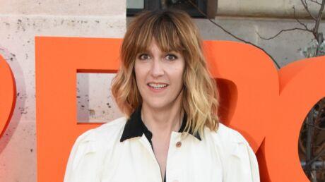 Daphné Bürki: ce nouveau projet que l'animatrice prépare pour France 2