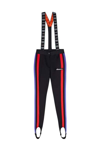 Legging en polyester, Ellesse, 49 €