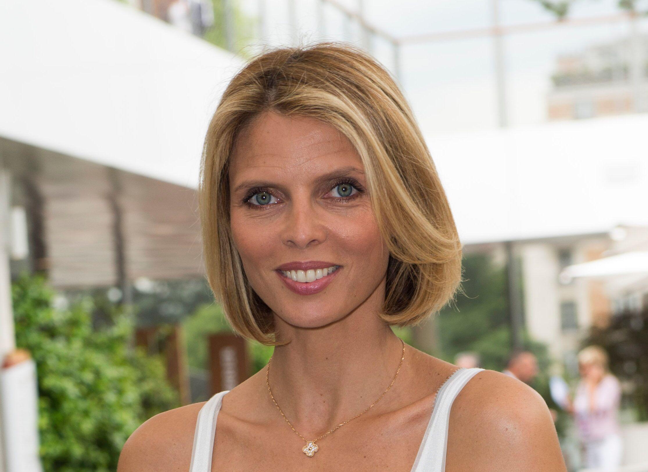 Sylvie Tellier : cette fâcheuse habitude qui a pu vexer certaines Miss France