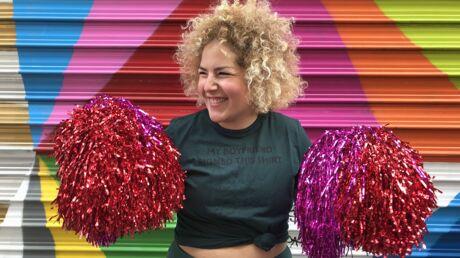 Lisa Nasri (Happy Fit): le sport décomplexé qui fait sauter les barrières