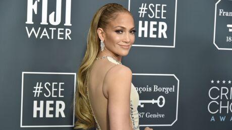 Le secret jeunesse de Jennifer Lopez coûte moins de 40 euros!