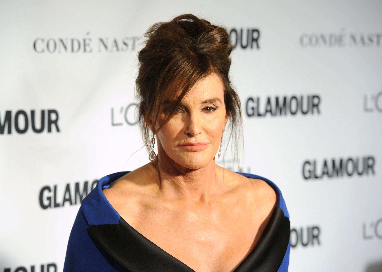 Caitlyn Jenner, définitivement célibataire?