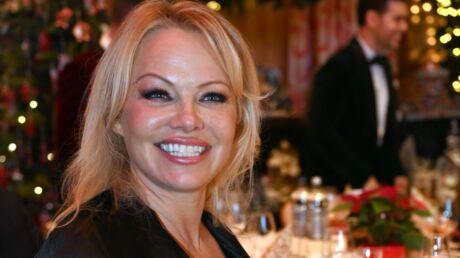 PHOTO Pamela Anderson mariée: un célèbre photographe s'étonne de ne pas avoir été sa demoiselle d'honneur