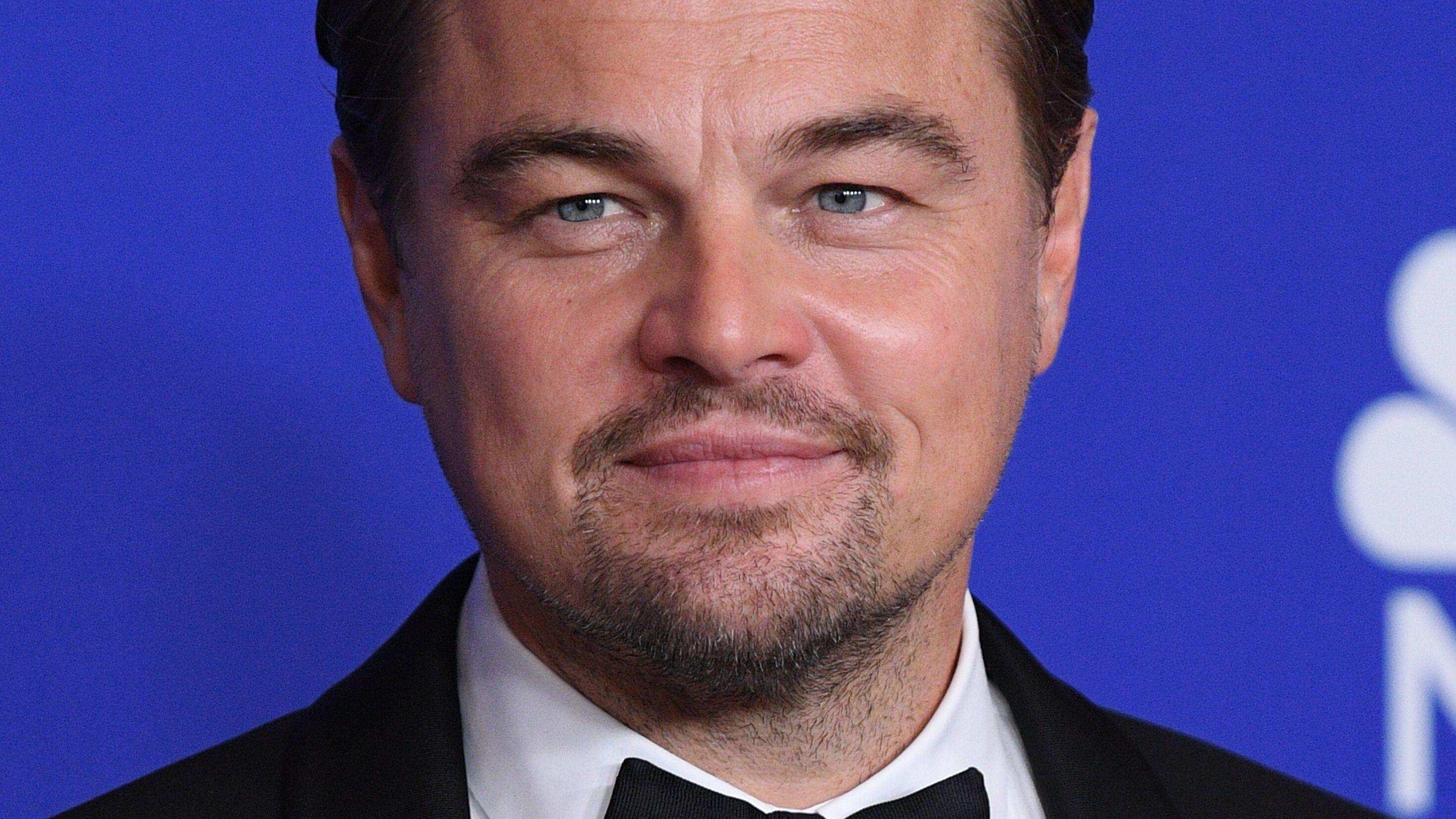 Leonardo DiCaprio sauve un homme de la noyade : le rescapé livre un troublant témoignage